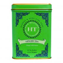 Harney Ginger Tea