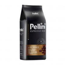 Pellini Vivaca Beans