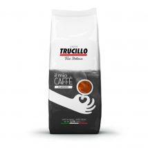 TRU0301-Il-Mio-Caffee-Classico---Beans