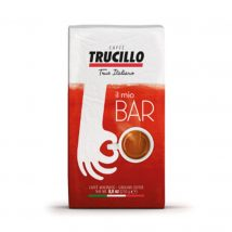 TRU2501-Il-Mio-Bar-ground