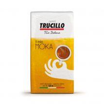 TRU4505-Il-Mio-Moka---ground