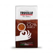TRU9005-Il-Mio-100%-Arabica-ground