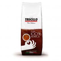 TRU9008-Il-Mio-100%-Arabica---Beans