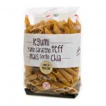 Garofalo Pennoni Legumi e Cereali (GLF067)