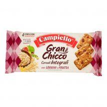 Campiello Gran Chicco Cereali Integrali con Legumi e Frutta (CAM13228)