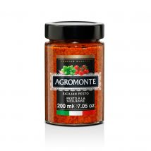 Agromonte Sicilian Pesto AGR3655