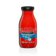 Agromonte Ricotta Cherry Tomato Sauce AGR6397