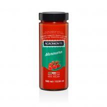 Agromonte Marinara Cherry Tomato Sauce