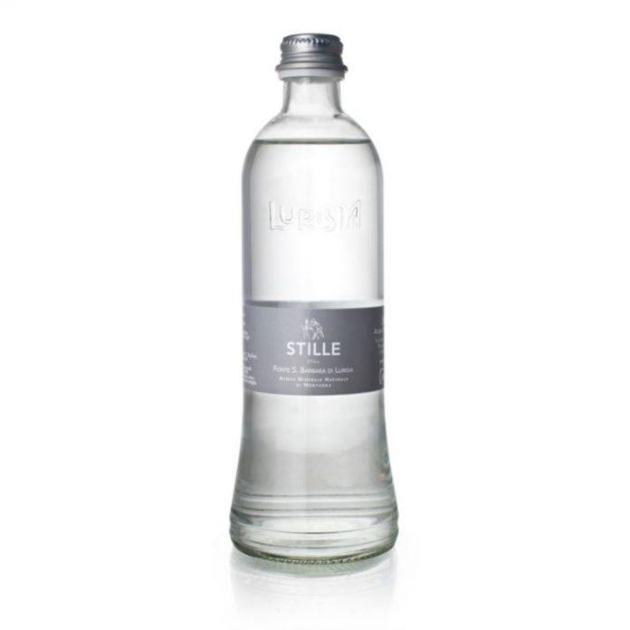 Lurisia Stille Water LUR52463