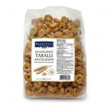 Martelli Taralli Multigrain 1Kg