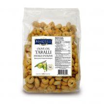 Martelli Taralli Olive Oil 1Kg
