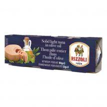 Rizzoli 3 pack tuna RIZ81408